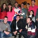 Najbolji sportisiti Rogatica 2012