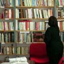Narodna biblioteka Rogatica