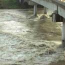 Poplava u Foči