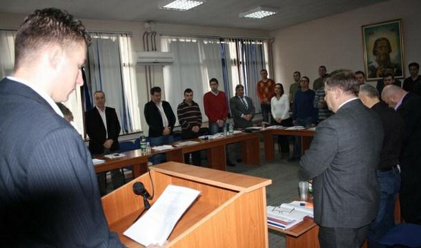 SO Višegrad - februar 2013 (1)