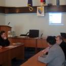 Sastanak sa poljoprivrednicima u Čajniču