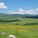 Selo Borike
