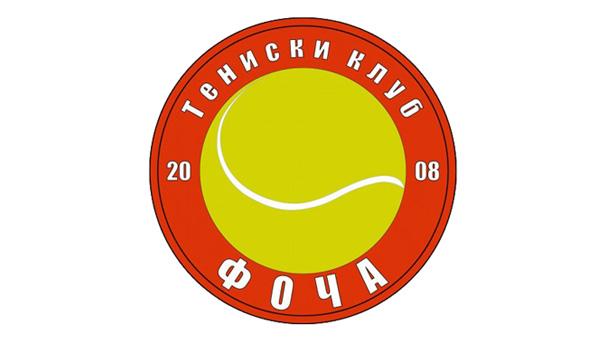 Teniski klub Foča