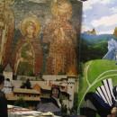 Višegrad na sajam turizma u Beogradu 2013