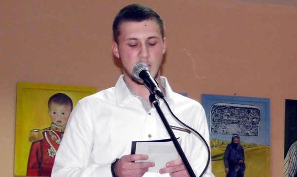 Vladimir Čolaković