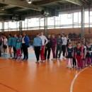 Atletsko prvenstvo Rogatica 2013