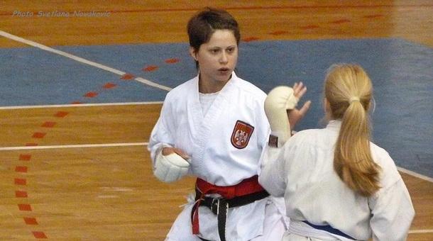 Danka Gavrilović