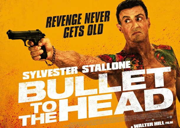 Film-Metak u glavu