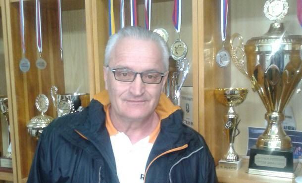 Gojko Kovačić