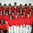 Karate klub Rogatica