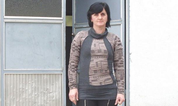 Katica Miletić