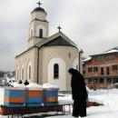 Manastir u Dobrunu