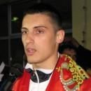 Nikola Poluga