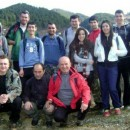 Planinari Višegrad