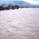 Poplave u Foči