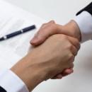 Potpisana saradnja