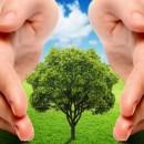 Zaštita životne sredine