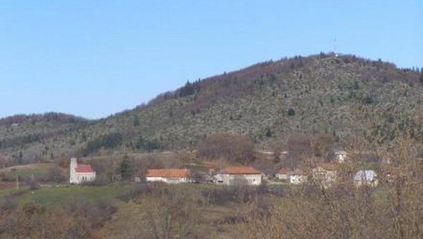 Čelebići Foča