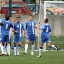 FK Željo-juniori