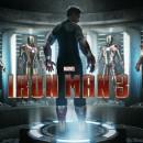 Film-Iron Man 3