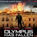 Film-Pad Olimpa