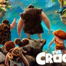 Film-The Croods