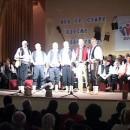 Izvorno pjevanje u Foči
