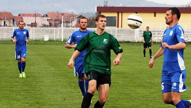 Miloš Srndović