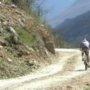 Put Foča-Šćepan Polje