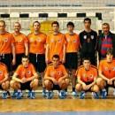 Rukometni klub Višegrad