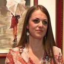 Tanja Miletić iz Foče