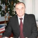 Tomislav Puhalac