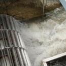 Mini hidroelektrana