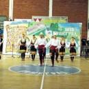 10 Festivan folklora u Višegradu