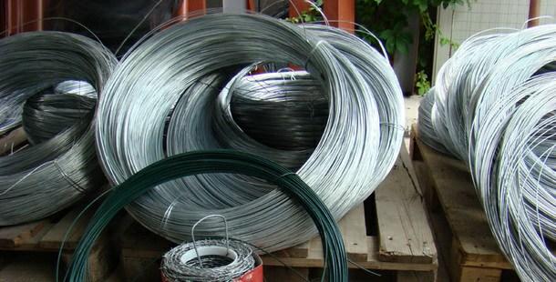 Aluminijumska žica