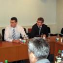 Ambasador Slovačke u Čajniču