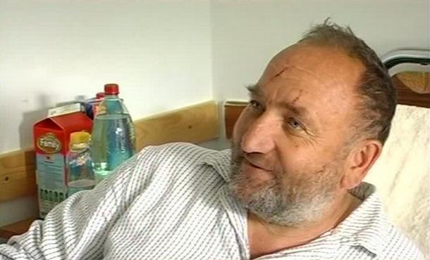 Blažo Grković