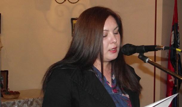 Danka Ivanović - Vaskršnja priča