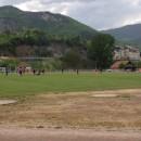 FK Drina - FK Mladost