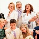 Film-Vjenčanje godine