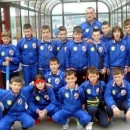 Fudbalska škola Mladost u Beču