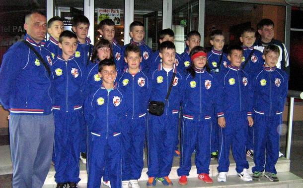 Mladi FK Mladost