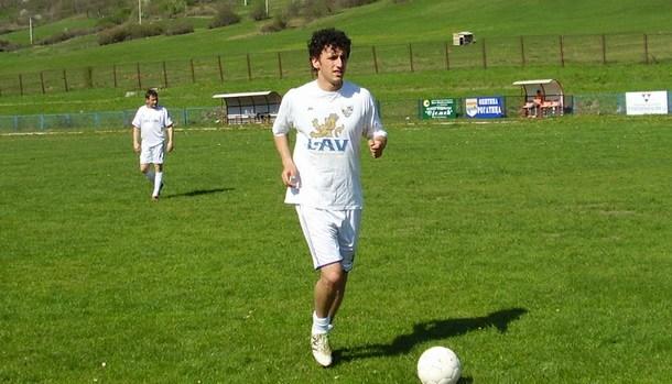 Nenаd Tošović - FK Mladost