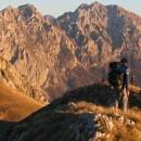 Planinarenje u NP Sutjeska