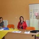 Predavanje heljda - Foča