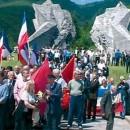 70 godine Bitke na Sutjesci