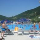 Akva park Ušće Foča