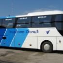 Autobus Drinatrans