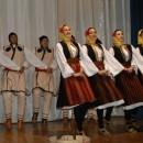 Humanitarni koncert u Rudom