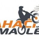 Moto klub Jahači magle iz Foče